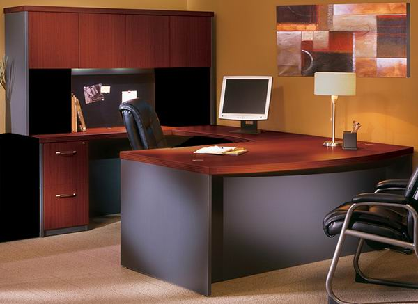 Executive Office Design Ideas Pictures