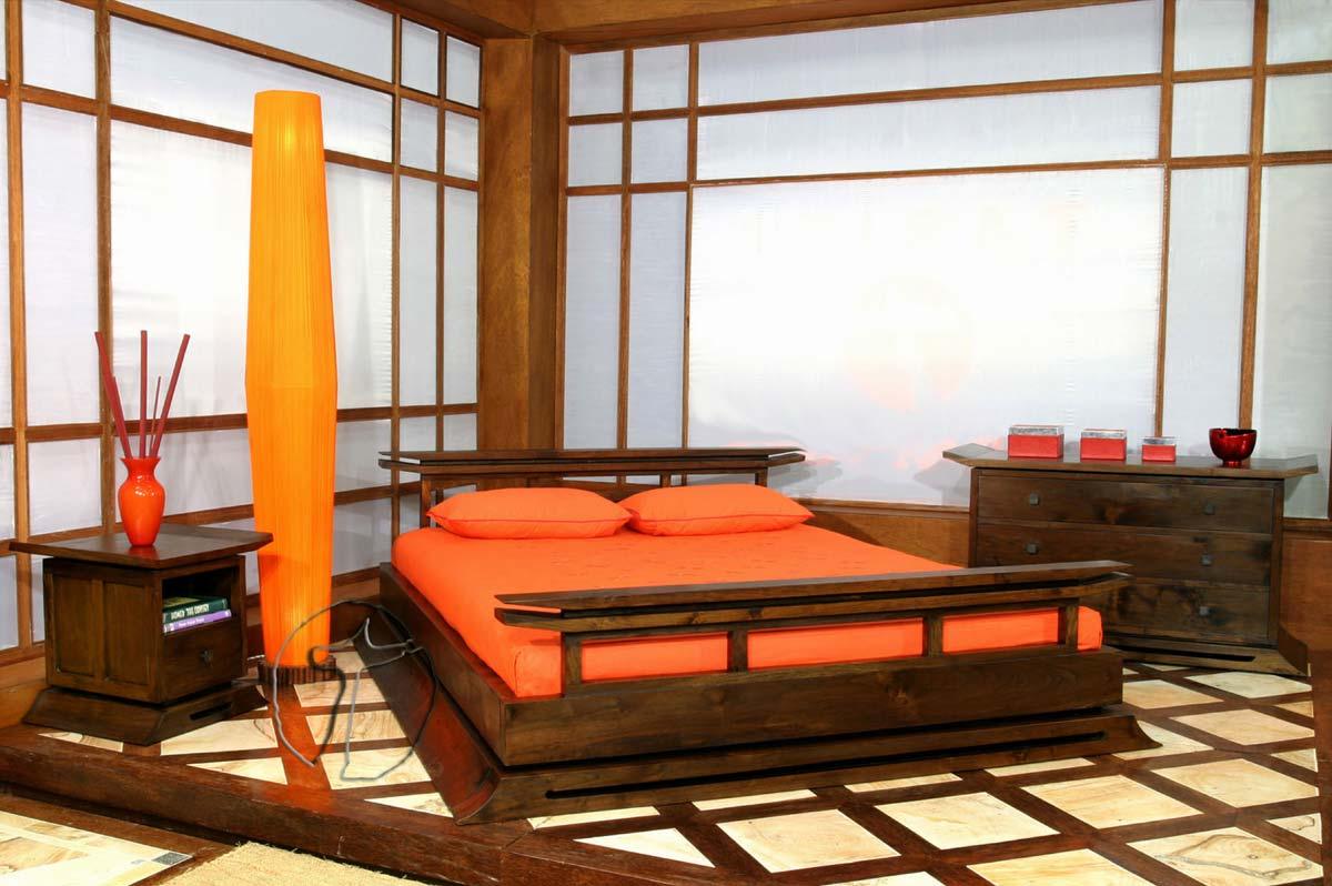 asian paints bedroom colour designs