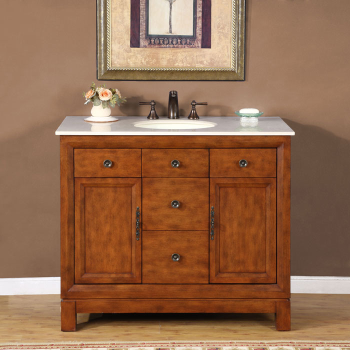 bathroom vanity design ideas pictures