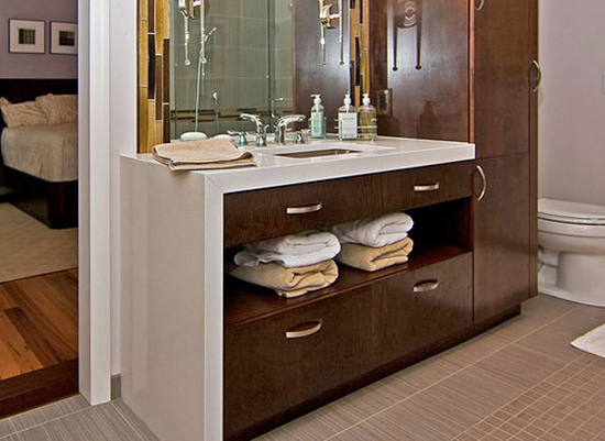 choosing the right bathroom vanity design cozyhouze com diy wood design shaker style cherry vanity woodworking