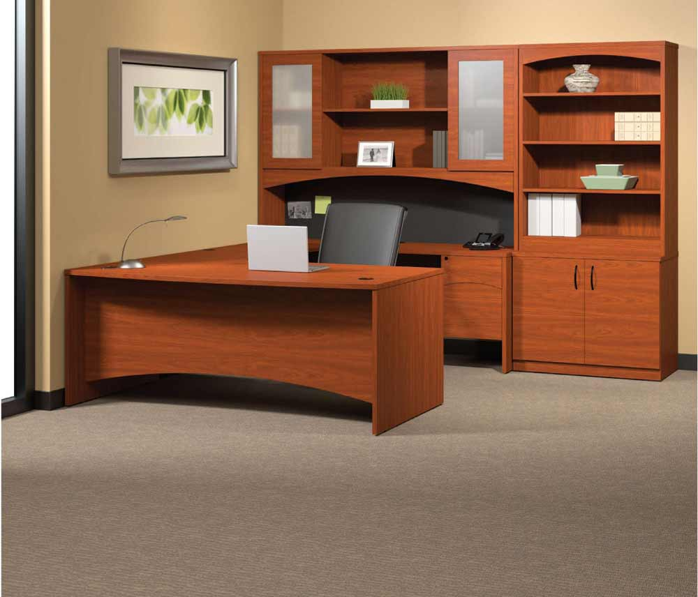 Decorating Your Executive Office CozyHouzecom