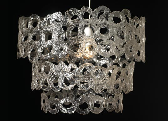 crystal chandelier design ideas