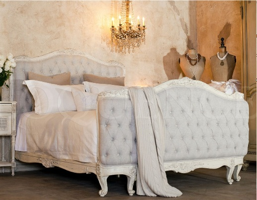 french country bedroom wall decor