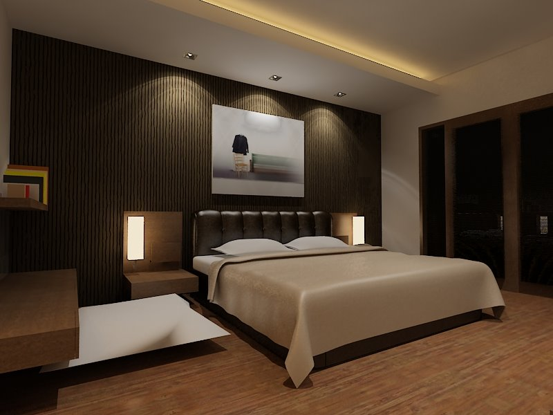 ... Master Bedroom Design Images ...