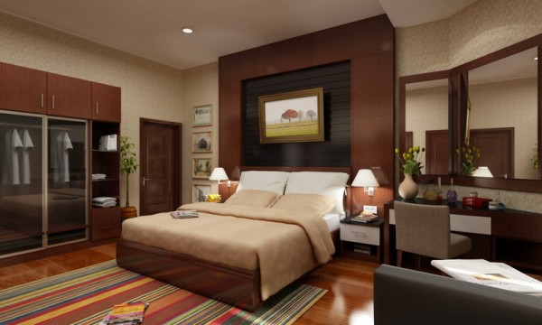 interior design ideas master bedroom ideas for master bedroom interior design cozyhouze 18969