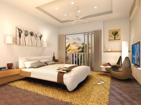 master bedroom design trends 2015