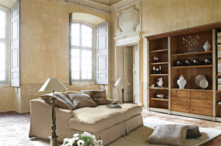 home decor online europe get a european country look in your home cozyhouze 11056