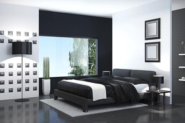 modern contemporary bedroom designs summary redecorating your bedroom in contemporary style - Modern Contemporary Bedroom Decorating Ideas