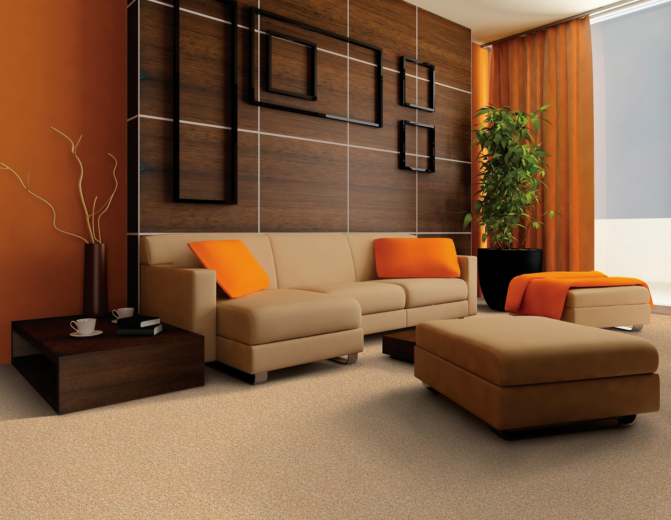 Most common interior design living room mistakes to avoid for Living room interior bangalore