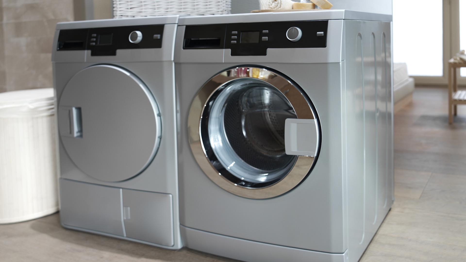 speed queen washer reviews