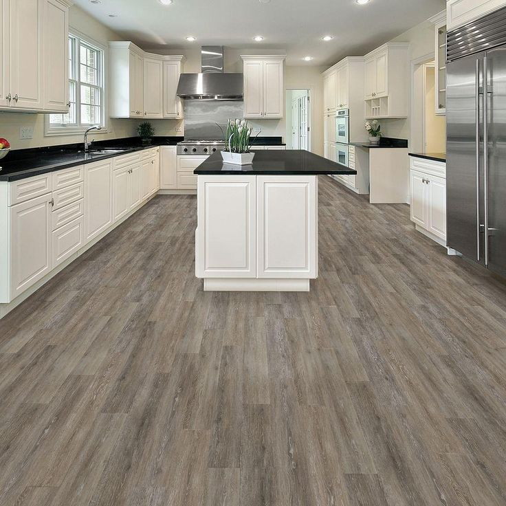 Vinyl Flooring Wood Reviews: The Advantage Of Vinyl Plank Flooring Reviews