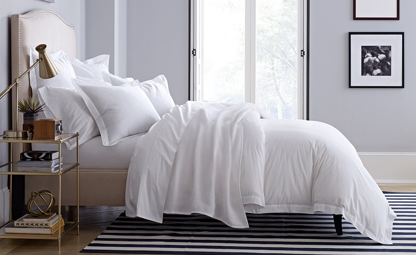 What Is A Duvet And Difference With Comforter Cozyhouze Com